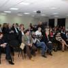 avgustiada-2014-conferencia-03