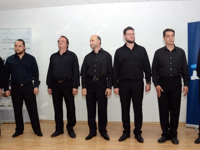 avgustiada-2014-culture-06
